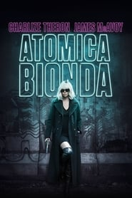 Download and Watch Movie Atomic Blonde (2017)