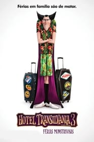 Download and Watch Movie Hotel Transylvania 3: Summer Vacation (2018)