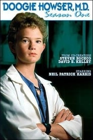 Docteur Doogie streaming vf