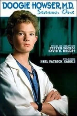 Docteur Doogie