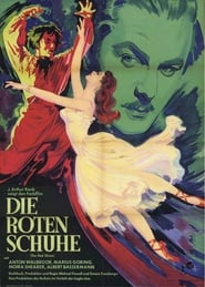 Streaming Movie The Red Shoes (1948)