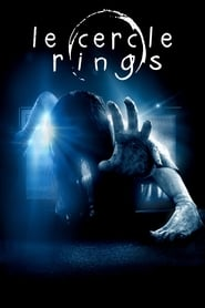 Watch and Download Full Movie Rings (2017)