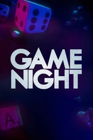 Game Night streaming vf