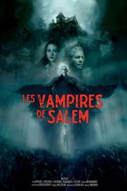 Les Vampires de Salem streaming vf