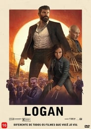 Watch and Download Movie Logan (2017)