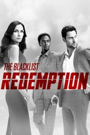 The Blacklist: Redemption streaming vf