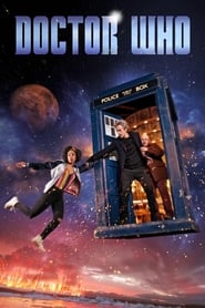Doctor Who streaming vf