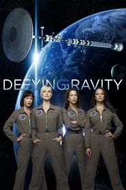 Defying Gravity streaming vf