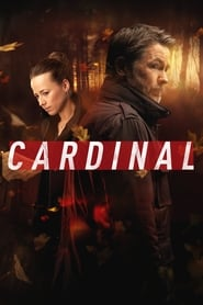 Cardinal streaming vf