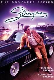 Stingray streaming vf