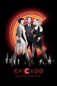 Chicago streaming vf