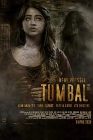Arwah Tumbal Nyai: Part Tumbal