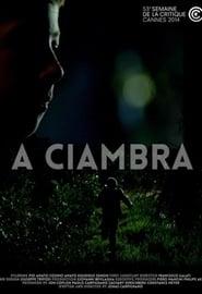 Streaming Full Movie A Ciambra (2017)