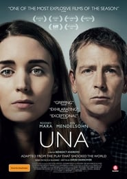 Watch Movie Online Una (2016)