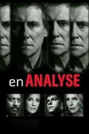 En analyse