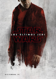 Streaming Full Movie Star Wars: The Last Jedi (2017) Online
