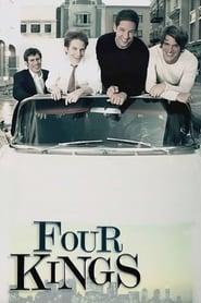 Four Kings streaming vf