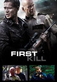 Watch Full Movie Online First Kill (2017)