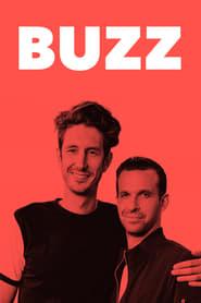Buzz streaming vf