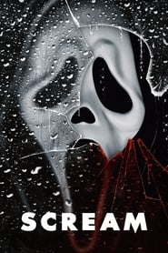 Scream: The TV Series streaming vf
