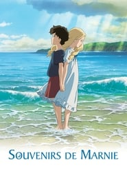 Souvenirs de Marnie streaming vf