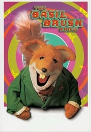 The Basil Brush Show streaming vf