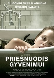 Streaming Movie A Cure for Wellness (2017) Online