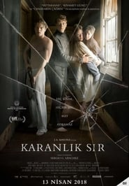 Download and Watch Full Movie Marrowbone (2017)