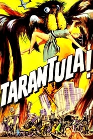 Tarantula ! streaming vf