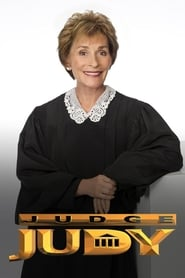 Judge Judy streaming vf