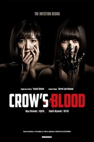 Crow's Blood streaming vf