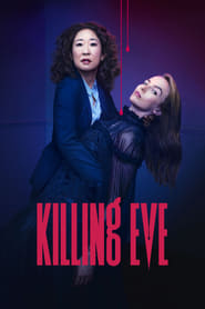 Killing Eve streaming vf