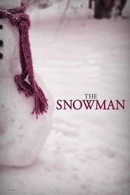 Watch Full Movie Online The Snowman (2017)