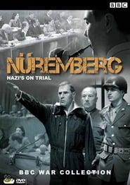 Nuremberg, Le procès des nazis streaming vf