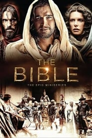 La Bible streaming vf