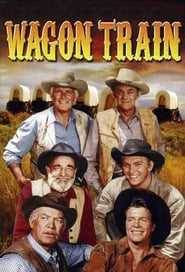 Wagon Train streaming vf
