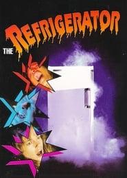The Refrigerator streaming vf