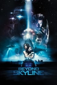 Streaming Full Movie Beyond Skyline (2017) Online