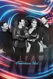 American Idol streaming vf