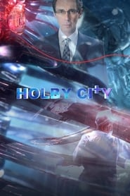 Holby City streaming vf