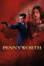 Pennyworth streaming vf