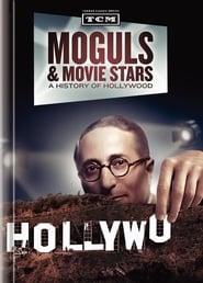 Moguls and Movie Stars streaming vf
