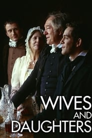 Wives and Daughters streaming vf