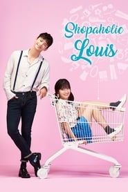 Shopping King Louie streaming vf