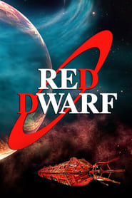 Red Dwarf streaming vf