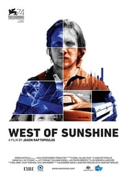 [Streaming and Download] West of Sunshine (2017) Full Movie Online
