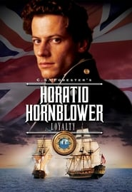 Hornblower: Loyalty streaming vf