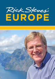 Rick Steves' Europe streaming vf