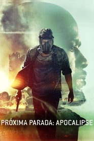 Watch and Download Full Movie How It Ends (2018)