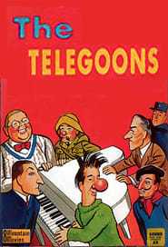 The Telegoons streaming vf
